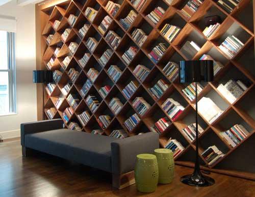bookcase2.jpg