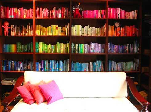 rainbow-bookshelf.jpg