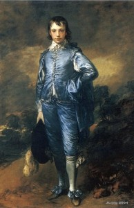 1770_thomas_gainsborough_the_blue_boy-wr400
