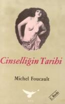 cinselligin-tarihi-1-michel-foucault