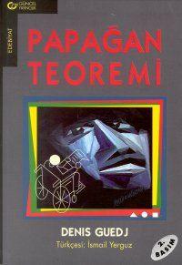 papagan-teoremi