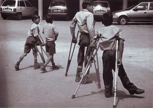 polio_in_india2007