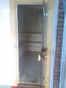 erkanli_at_ciftligi_dis_sauna