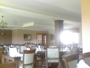 erkanli_at_ciftligi_restoran