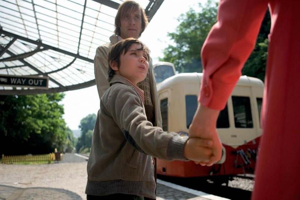 mr nobody 1 1024x682 Etkili Film Replikleri Yeni 2012 Dizi Sözleri