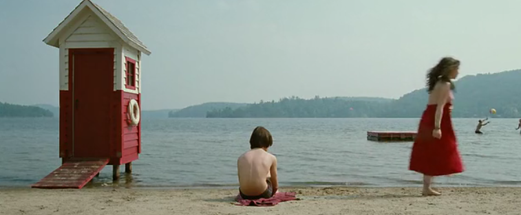 Mr Nobody, Bay hiç Kimse, sinema, film eleştiri, analiz