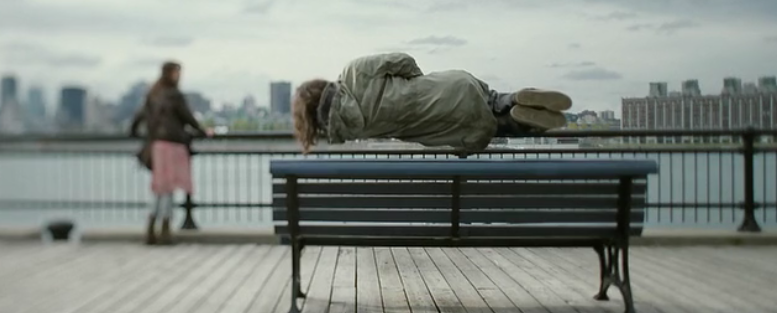 Mr Nobody, Bay Hiç Kimse, eleştiri analiz film sinema