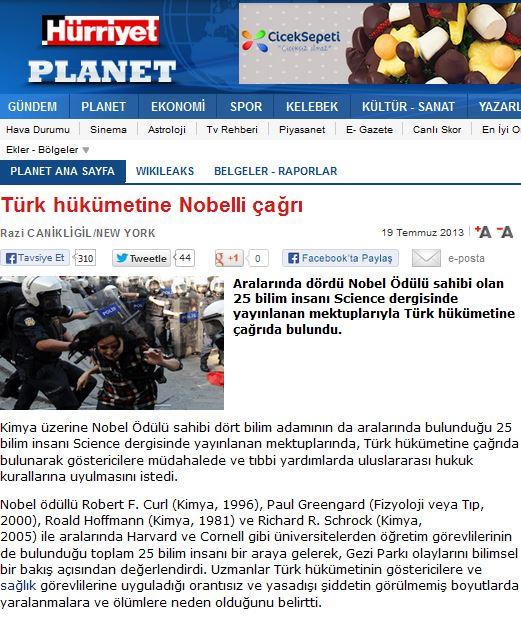 48_Nobelli_Mektup