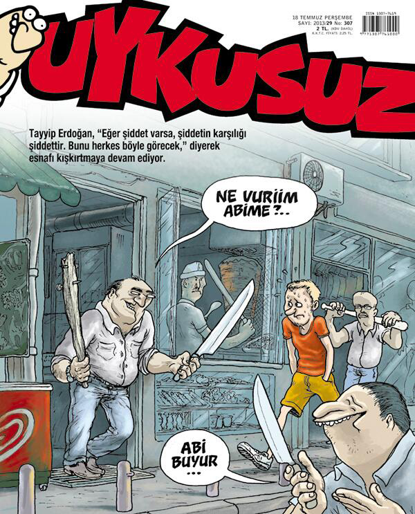 49_Uykusuzkapak