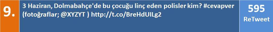 07_09_Tweet