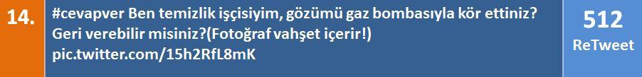 07_14_Tweet