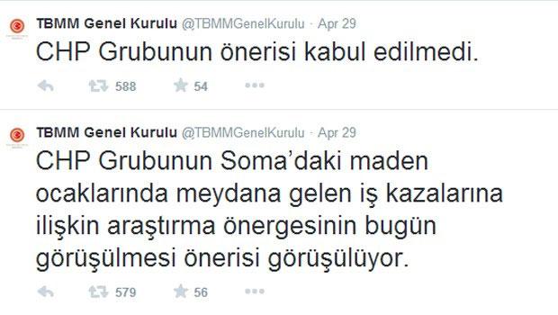 tbmm-soma-red-tweet